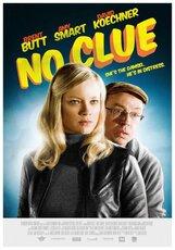 Постер к фильму «Без подсказки»