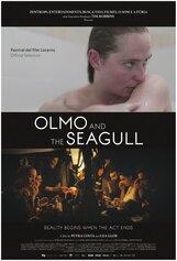 Постер к фильму «Вяз и чайка»