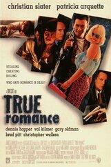 Постер к фильму «Настоящая любовь»