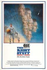 Постер к фильму «Парни что надо»