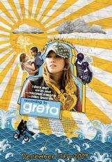 Постер к фильму «Согласно Грете»