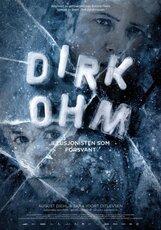 Постер к фильму «Исчезающий иллюзионист»