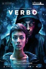 Постер к фильму «Вербо»