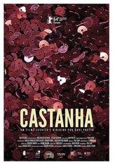 Постер к фильму «Кастанха»