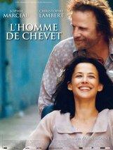 Постер к фильму «Картахена»