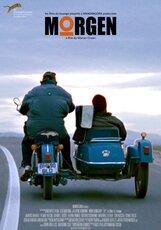 Постер к фильму «Морген»