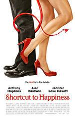 Постер к фильму «Дьявол и Дэниэл Уэбстер»
