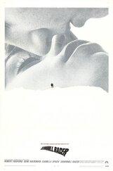 Постер к фильму «Скоростной спуск»