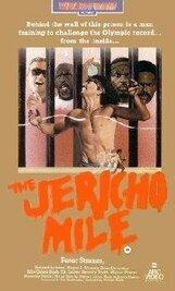 Постер к фильму «Миля Джерико»