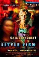 Постер к фильму «Маленькая рыбка»
