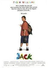 Постер к фильму «Джек»