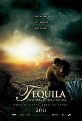 Постер к фильму «Текила»