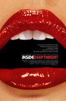 Постер к фильму «В глубокой глотке»