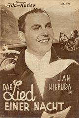 Постер к фильму «Под чужим именем»