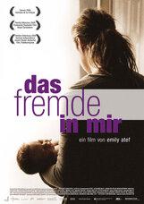 Постер к фильму «Незнакомец во мне»