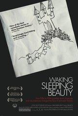 Постер к фильму «Пробуждение Спящей Красавицы»