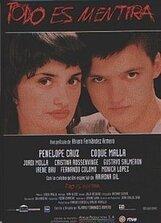 Постер к фильму «Это ложь»