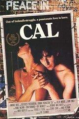 Постер к фильму «Кэл»