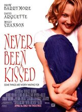 Постер к фильму «Нецелованная»