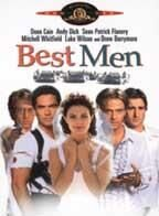 Постер к фильму «Лучшие люди»
