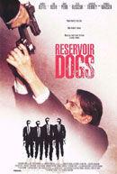 Постер к фильму «Бешеные псы»