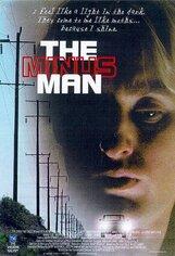 Постер к фильму «Лишенный жизни»