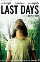 Постер к фильму «Последние дни»