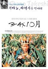 Постер к фильму «Точка кипения»