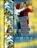Постер к фильму «Я пойду как бешеный конь»