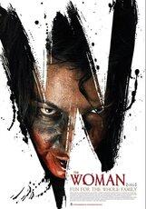 Постер к фильму «Женщина»