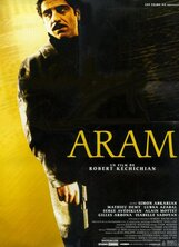 Постер к фильму «Арам»