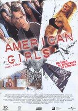 Постер к фильму «Лихорадка по девчонкам»