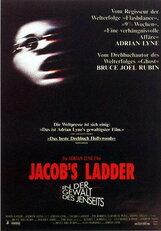 Постер к фильму «Лестница Иакова»
