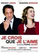 Постер к фильму «А вдруг это любовь?»