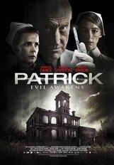 Постер к фильму «Патрик»