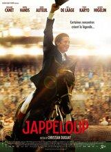 Постер к фильму «Жапплу»