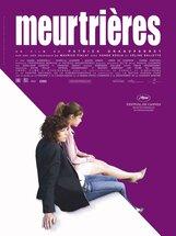 Постер к фильму «Убийцы»