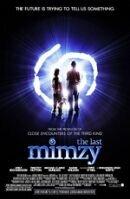 Постер к фильму «Последняя Мимзи Вселенной»