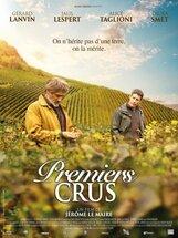 Постер к фильму «Лучший урожай»