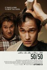 Постер к фильму «Жизнь прекрасна»
