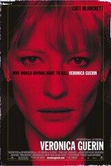 Постер к фильму «Однажды в Ирландии»