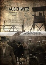 Постер к фильму «Освенцим»