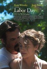 Постер к фильму «День труда»
