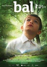 Постер к фильму «Мед»