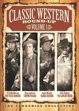 Постер к фильму «Канзасские рейдеры»