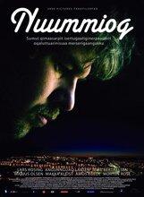 Постер к фильму «Человек из Нуука»