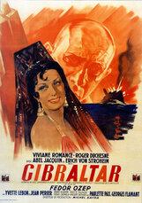 Постер к фильму «Сети шпионажа»
