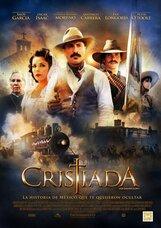 Постер к фильму «Кристиада»