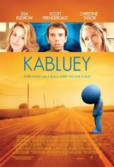 Постер к фильму «Каблуи»