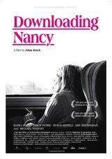 Постер к фильму «Скачивая Нэнси»